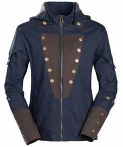 assassins-creed-unity-jacket