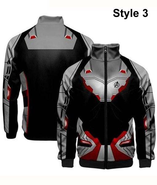 avengers-4-varsity-letterman-jacket