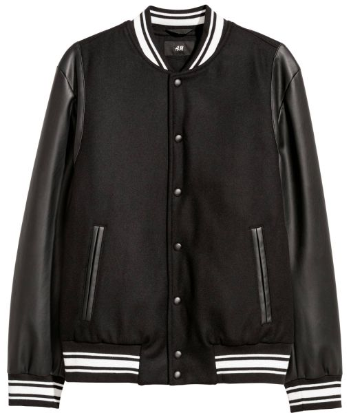 bomber-brooks-rattigan-jacket
