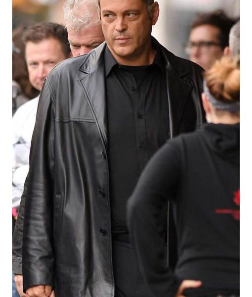 brett-ridgeman-jacket