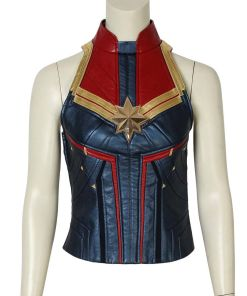 captain-marvel-vest