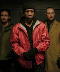 captive-state-rafe-drummond-jacket