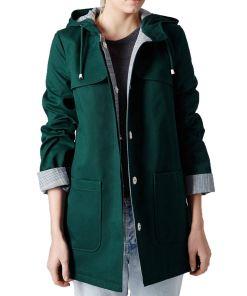 clara-oswald-coat