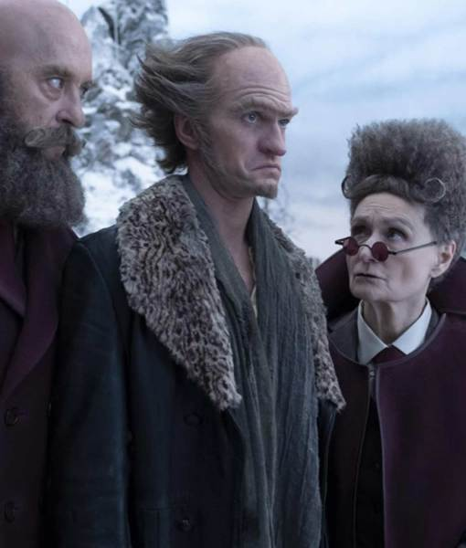 count-olaf-coat