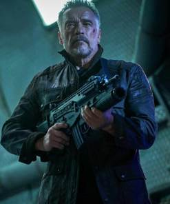 dark-fate-terminator-jacket