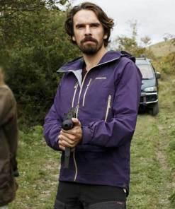 diego-jacket