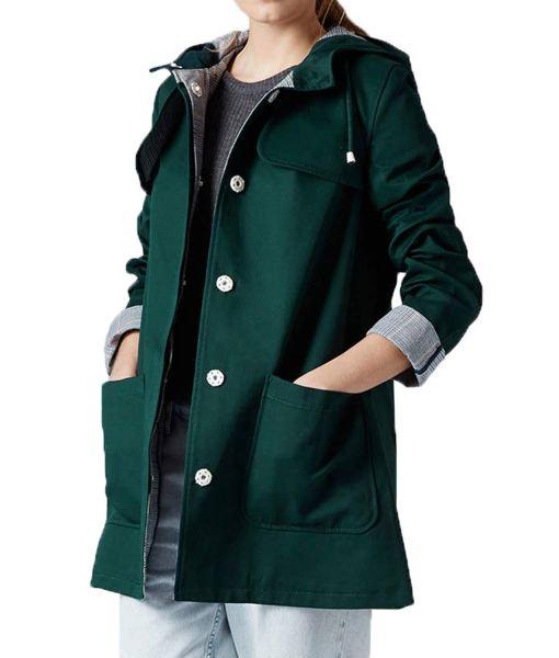 doctor-who-clara-oswald-coat