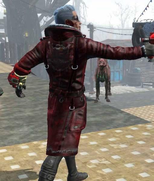fallout-4-nuka-raider-coat