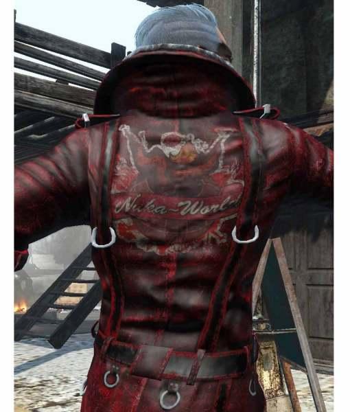 fallout-4-nuka-raider-leather-coat