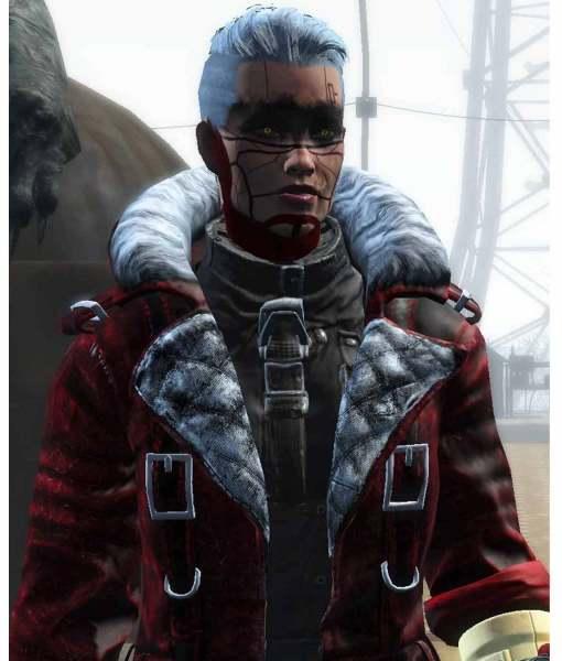 fallout-4-video-game-nuka-raider-coat