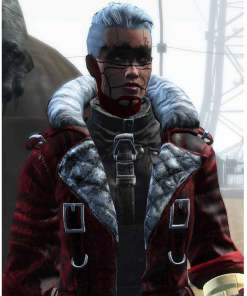 fallout-4-video-game-nuka-raider-coat