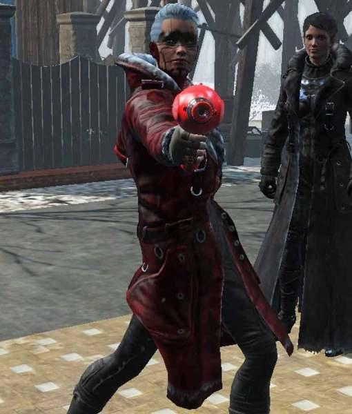 fallout-4-video-game-nuka-raider-leather-coat