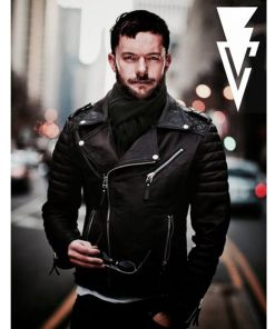 finn-balor-leather-jacket