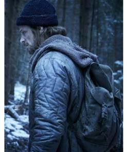 hanna-joel-kinnaman-jacket