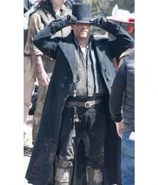 james-keziah-delaney-coat