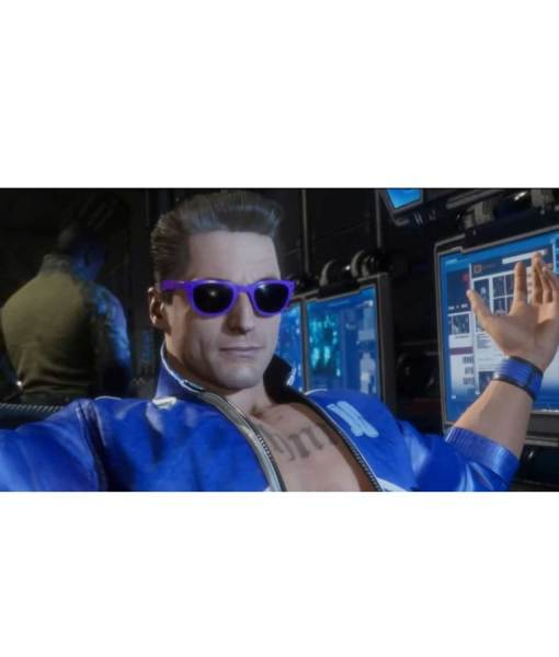johnny-cage-leather-jacket