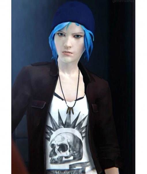 life-is-strange-game-chloe-price-jacket