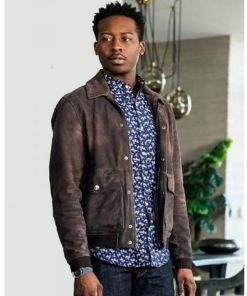 miles-finer-jacket