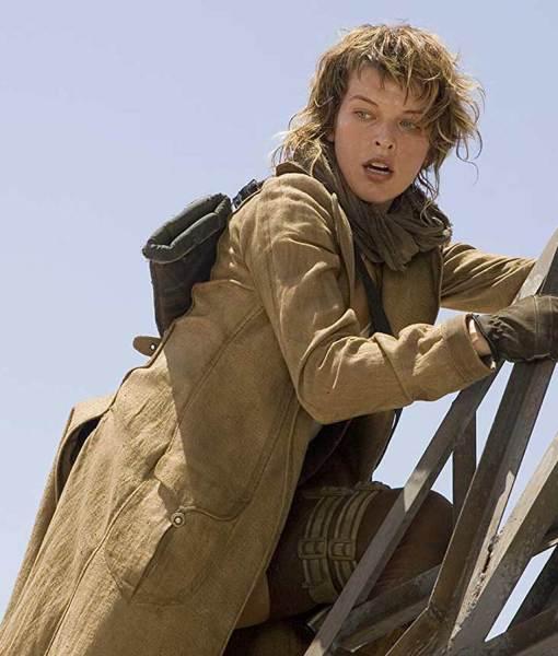 milla-jovovich-resident-evil-extinction-coat