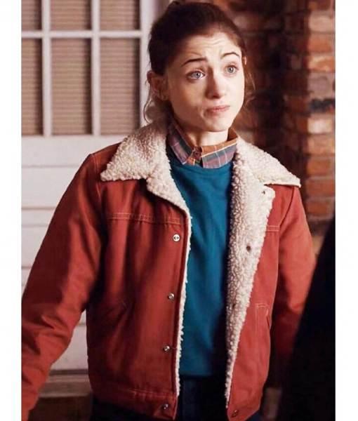natalia-dyer-stranger-things-jacket