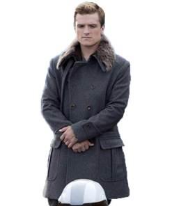 peeta-mellark-coat