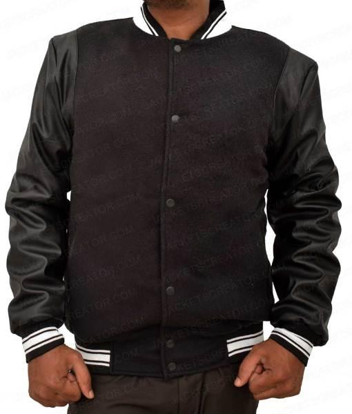 rattigan-jacket