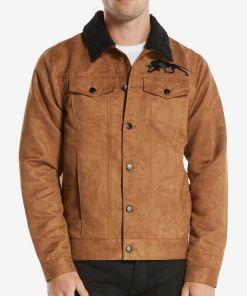 scar-jacket