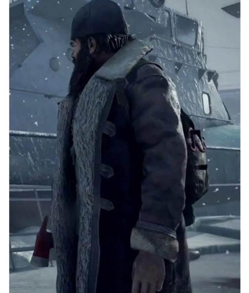 sergey-popov-coat
