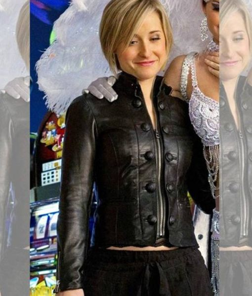 smallville-chloe-sullivan-leather-jacket