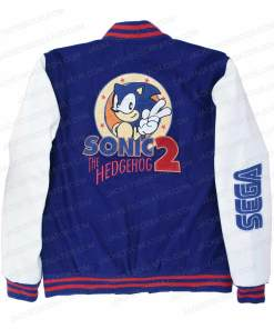 sonic-the-hedgehog-jacket