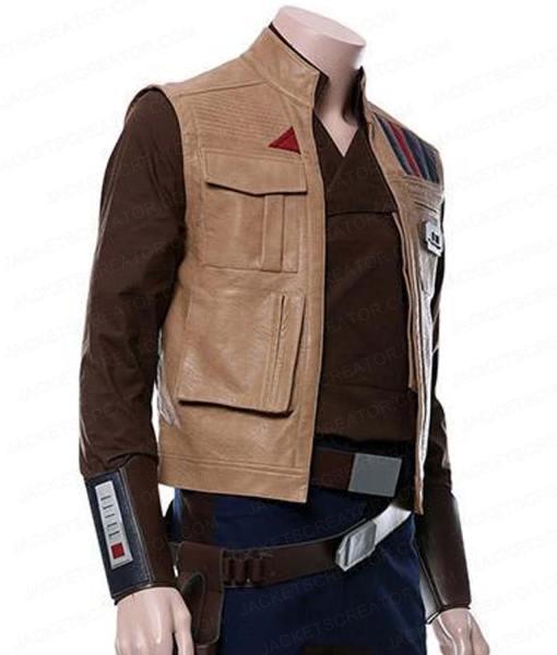 star-wars-finn-vest