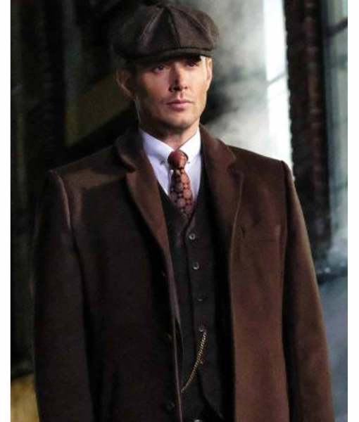 supernatural-dean-winchester-coat