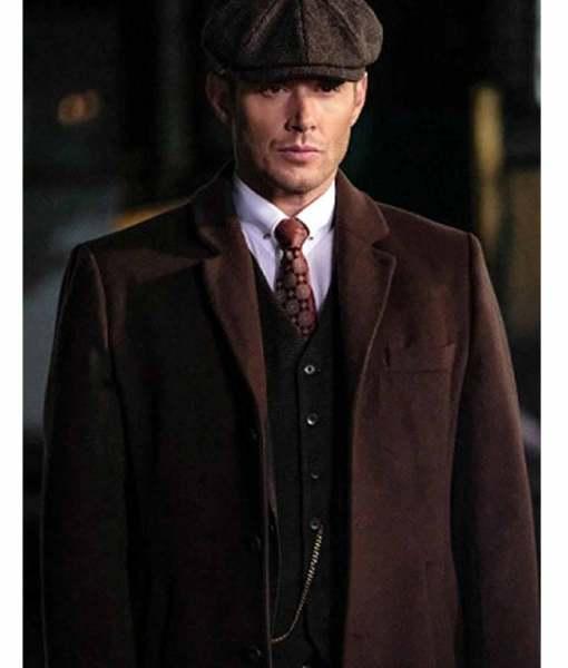 supernatural-season-14-dean-winchester-coat