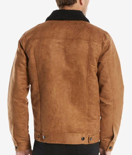 the-lion-king-jacket