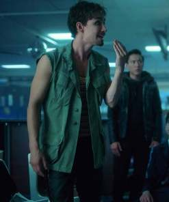 the-umbrella-academy-klaus-hargreeves-vest