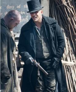 tom-hardy-taboo-coat