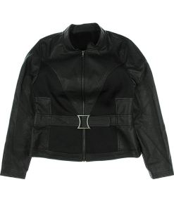 avengers-endgame-black-widow-jacket