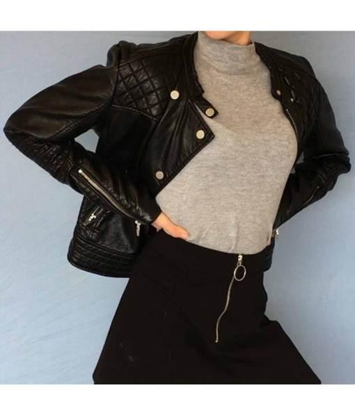 biker-thea-queen-leather-jacket