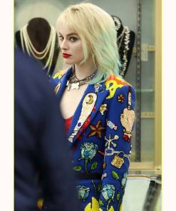 birds-of-prey-harley-quinn-blazer