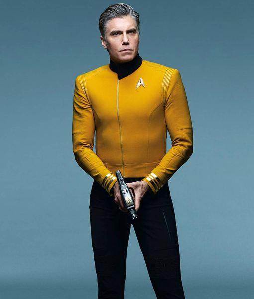 captain-christopher-pike-jacket