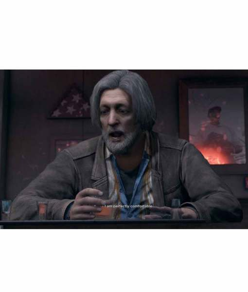 dbh-hank-anderson-brown-leather-jacket
