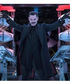 dr-ivo-robotnik-coat