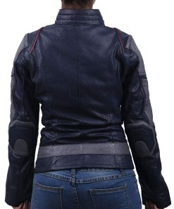 evangeline-lilly-the-wasp-jacket