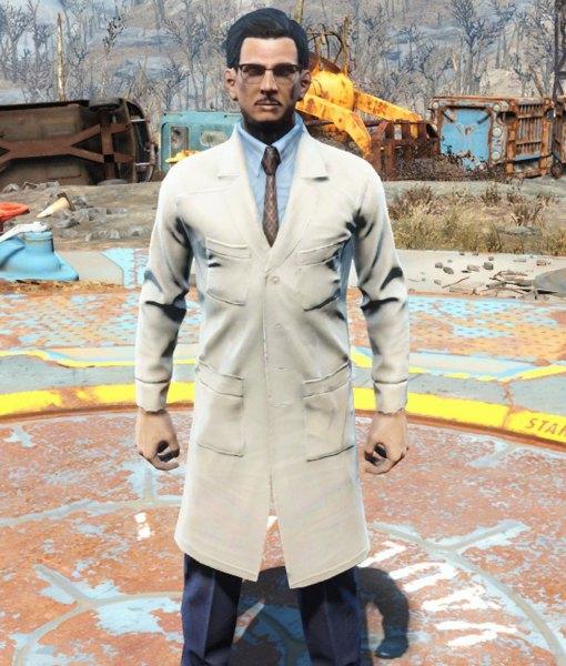 fallout-4-lab-coat