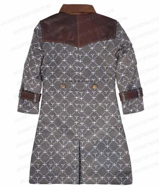 far-cry-5-coat
