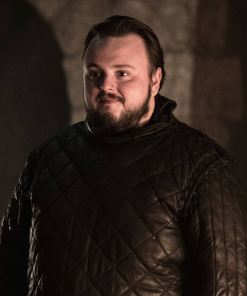 game-of-thrones-samwell-tarly-jacket