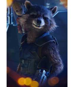 guardians-of-the-galaxy-2-rocket-raccoon-vest