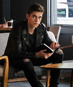 hero-fiennes-tiffin-after-hardin-scott-leather-jacket