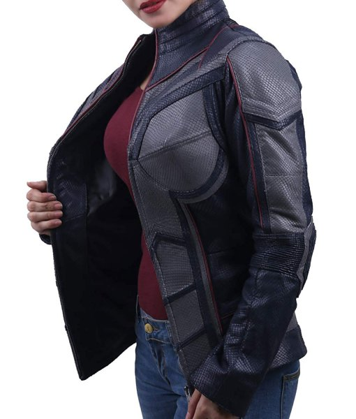 hope-pym-evangeline-lilly-the-wasp-jacket