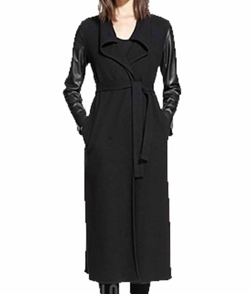 isabel-rochev-coat
